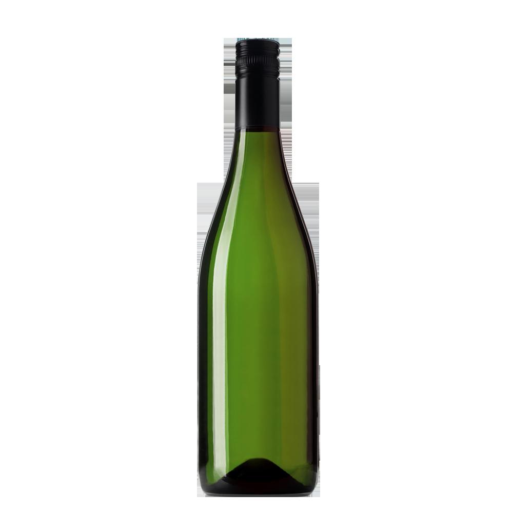 Literweine